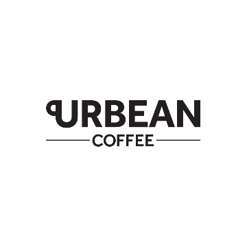URBEAN COFFEE